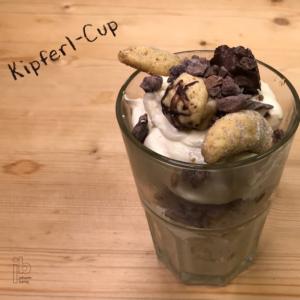 Johann Barsy kocht_Kipfer-Cup