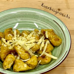 Johann Barsy kocht_Kürbisgnocchi