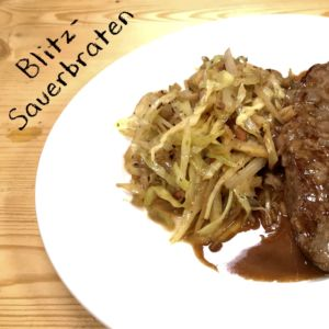 Johann Barsy kocht_Blitz Sauerbraten