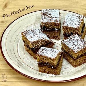 Johann Barsy kocht_Pfefferkuchen