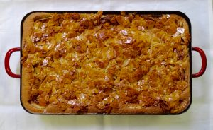 Kartoffelgratin mit Kerbelrüben_Johann Barsy kocht
