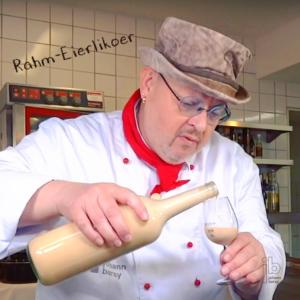 Johann-Barsy-kocht_Eierlikör