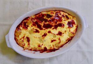Kartoffelgratin_Johann Barsy kocht